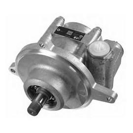 Servo pompa sterzo idraulica per Volvo FH