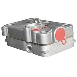 Kit revisione testa compressore Wabco 4127049322 (Rif. Volvo : 20701803)
