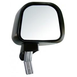 Specchio grandangolare destro completo Scania Cod. 50344012 ( Rif. Scania 1732783 )