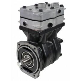 Compressore bicilindrico per Daf Cod. Wabco 9115045060