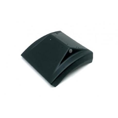 Parafango posteriore Dx/Sx per Daf ( Rif. Daf. 1328934 )