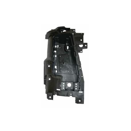 Scatola porta faro destra per Volvo Cod. : 2FH/98 ( Rif. Volvo : 20917958 )
