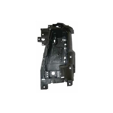 Scatola porta faro sinistra per Volvo ( Rif. Volvo : 20917957 )