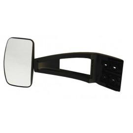 Specchio frontale completo