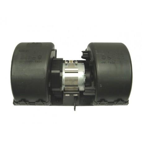 Motorino ventole riscaldamento Behr per Volvo Cod. 8EW009157531