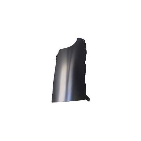 Fianchetto pannello angolare sinistro per Volvo FM7/FM9/FM12 (Rif. Volvo : 8191409)