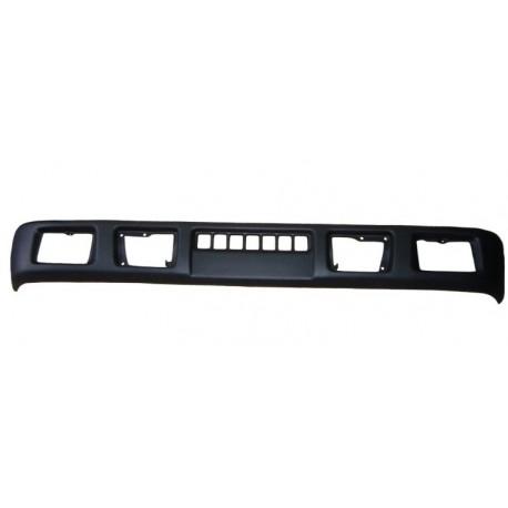 Paraurti anteriore per Volvo FH e FM prima serie ( Rif. Volvo : 8189329 )