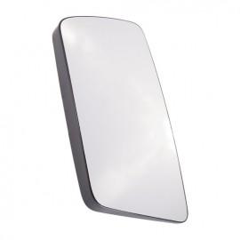 Vetro specchio riscaldato destro per Mercedes MP3