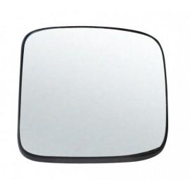 Vetro specchio grandangolo destro riscaldato per MP3