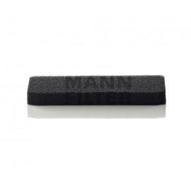 Filtro abitacolo Mann Filter per Volvo e Renault Cod. CU2101