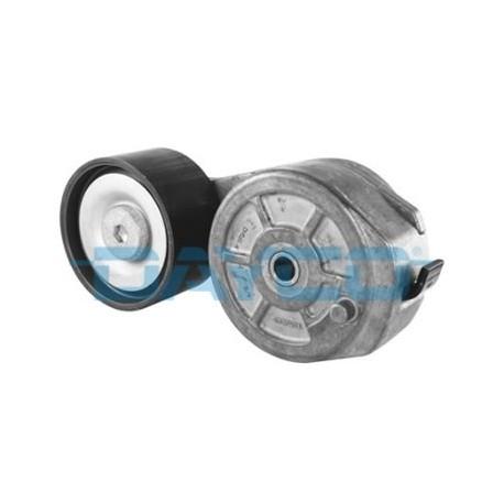 Tendicingha alternatore Dayco APV1151 per Volvo e Renault