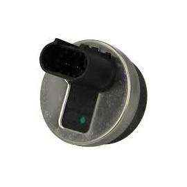 Bulbo sensore pressione olio motore per Iveco
