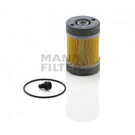 Kit filtro Ad-Blue Mann Filter Cod. : U630XKIT