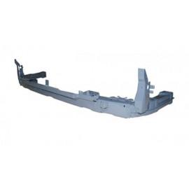 Barra paraurti anteriore per Volvo ( Rif. Volvo : 20456550 20467442 21484901 )