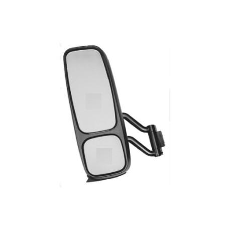 Specchio sinistro completo per Volvo FH12 FH16 FM7 FM10 FM12
