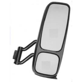 Specchio destro completo per Volvo FH12 FH16 FM7 FM10 FM12