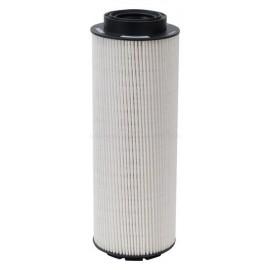 Filtro gasolio per Daf XF Euro 6