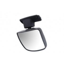 Specchio guarda ruota per Renault, Daf e Volvo