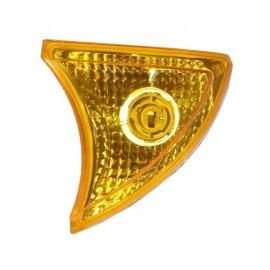 Freccia indicatore di direzione sinistra anteriore per Stralis ( Rif. : 42555042 504187902 )