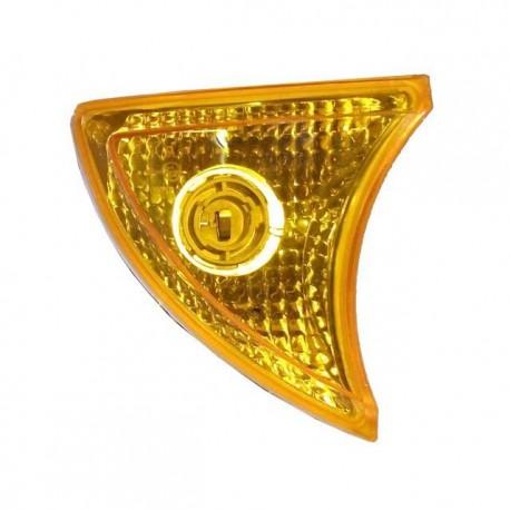 Freccia indicatore di direzione destra anteriore per Stralis ( Rif. : 42555041 504187906 )