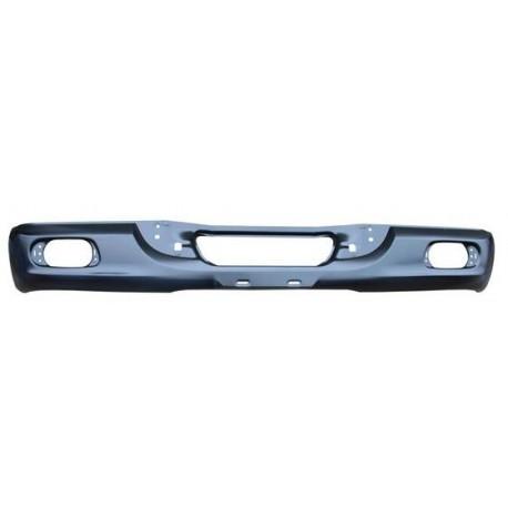 Paraurti anteriore per Daf XF105 ( Rif. 1826225 1634640 1825008 )