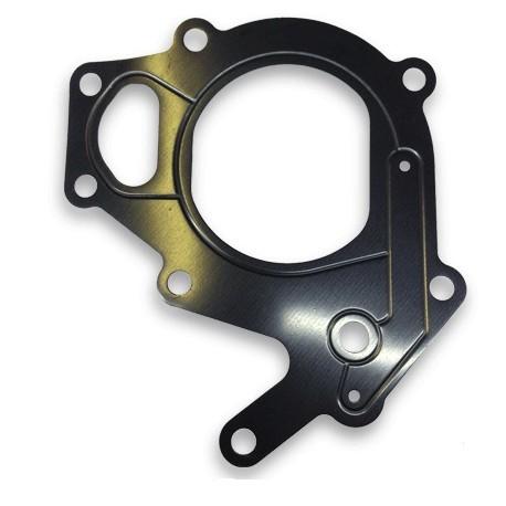 Guarnizione corpo termostato per Iveco Cursor - Stralis