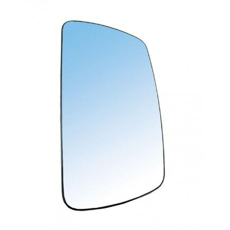 Vetro specchio dx/sx per Iveco Stralis ed Eurocargo ( Rif. : 504197878 2997677 )