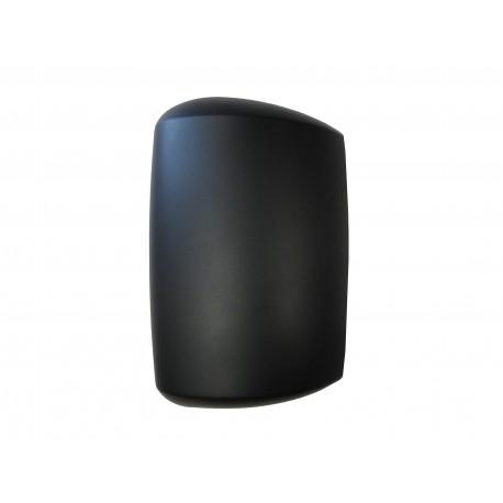 Coppa specchio sinistro per Iveco Stralis ed Eurocargo ( Rif. : 504158974 )