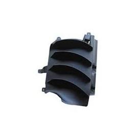 Deflettore fianchetto sinistro per Scania serie R ( Rif. 1798863 1856475 1495955 1749716 )