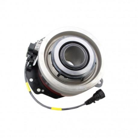 Cuscinetto reggispinta per Volvo e Renault cambio automatico Cod. 6482000155