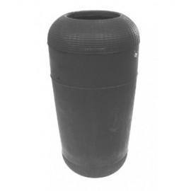 Membrana soffietto sospensione Contitech per Man F2000 ( Rif. 81436010125 )