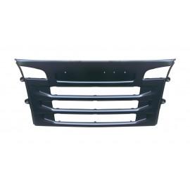Cofano mascherone superiore per Scania R 2010 ( Rif. : 1872158 )