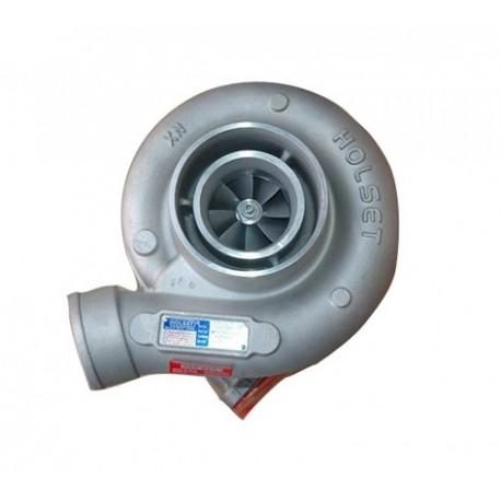 Turbocompressore Holset per Volvo FH12/FM12