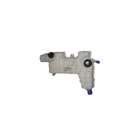 Serbatoio vaschetta compensazione acqua per Renault Daf e Volvo ( Rif. : 1700772 7482582816 5010263004 82582816 )