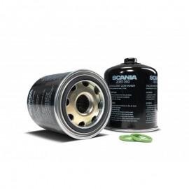Filtro essiccatore Scania cod. 2307617