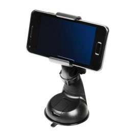 Quick-Clip 1, portatelefono universale