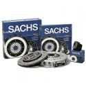 Kit frizione per Scania R Sachs ( Rif. Scania : 572954 )