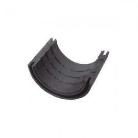 Semi boccola per barra stabilizzatrice Man ( Rif. Man : 81437040061 )