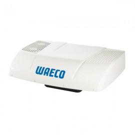 Gruppo climatizzatore da tetto Waeco RT880 24V