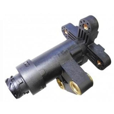 Sensore livello sospensione Wabco per Iveco Stralis ( Rif. Iveco : 41200708 )