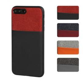 Big-foot, porta cellulare e smart-phone - Blister 1 pz