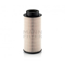 Filtro carburante Scania (MANN filter)