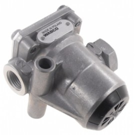 Riduttore pressione aria Volvo Daf