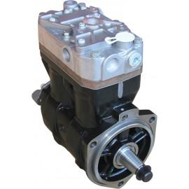 Compressore aria Knorr per Iveco Stralis e Trakker ( Rif. 504308843 99471918 41211339 )