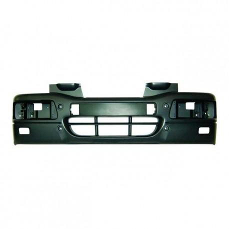Paraurti anteriore Eurocargo Tector 130E24 / 180E28 ( Rif. Iveco 504027620 504049814 )