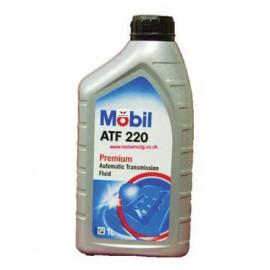 Mobil ATF Serie 200 olio idraulico LT1