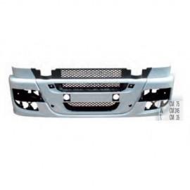 Paraurti anteriore per Iveco Stralis dal 2013 570 AS ( Rif. Iveco : 5801603578 )