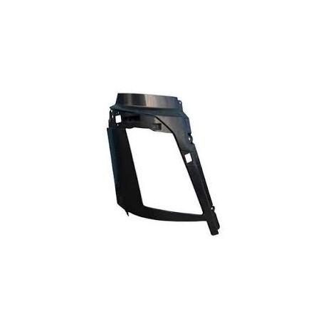 Angolare porta faro destro per Volvo FH4 ( Rif. Volvo : 21874457 )