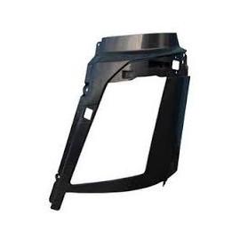 Angolare porta faro sinistro per Volvo FH4 ( Rif. Volvo : 21874450 )