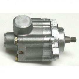 Pompa servo sterzo idroguida per Renault Premium e Kerax ( Rif. Renault : 5010557101 )